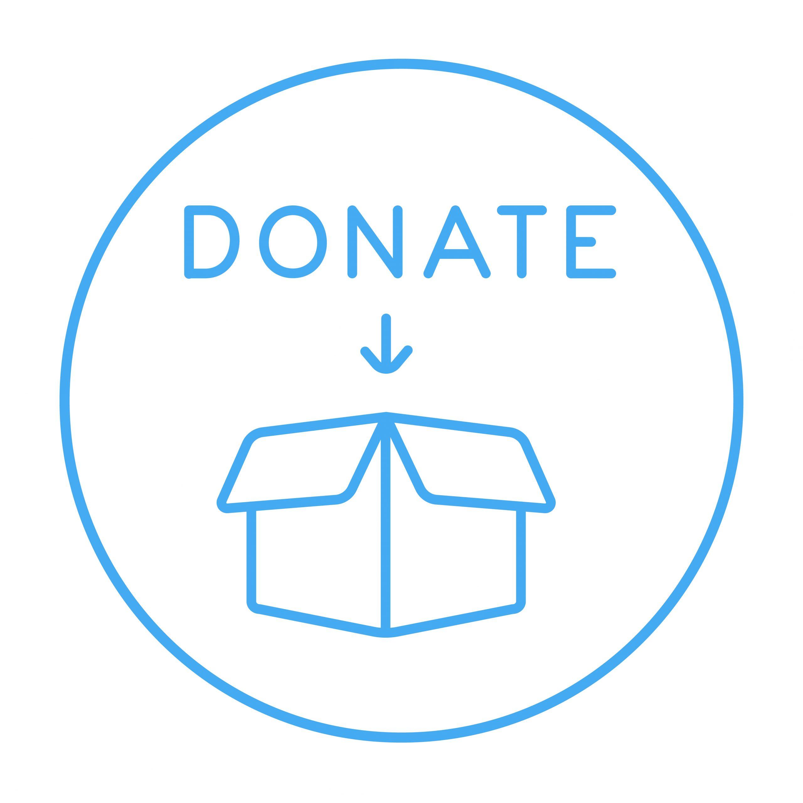 Donate to StiriMeteo